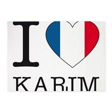 صور اسم كريم رمزيات مكتوبة Karim (1)