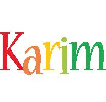 صور اسم كريم رمزيات مكتوبة Karim (14)