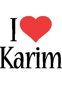 صور اسم كريم رمزيات مكتوبة Karim (7)
