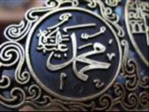 صور اسم محمد مزخرف اسم محمد بالخط العربي (16)
