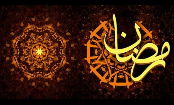 صور التهنئة بشهر رمضان الكريم 2016 خلفيات شهر رمضان (26)