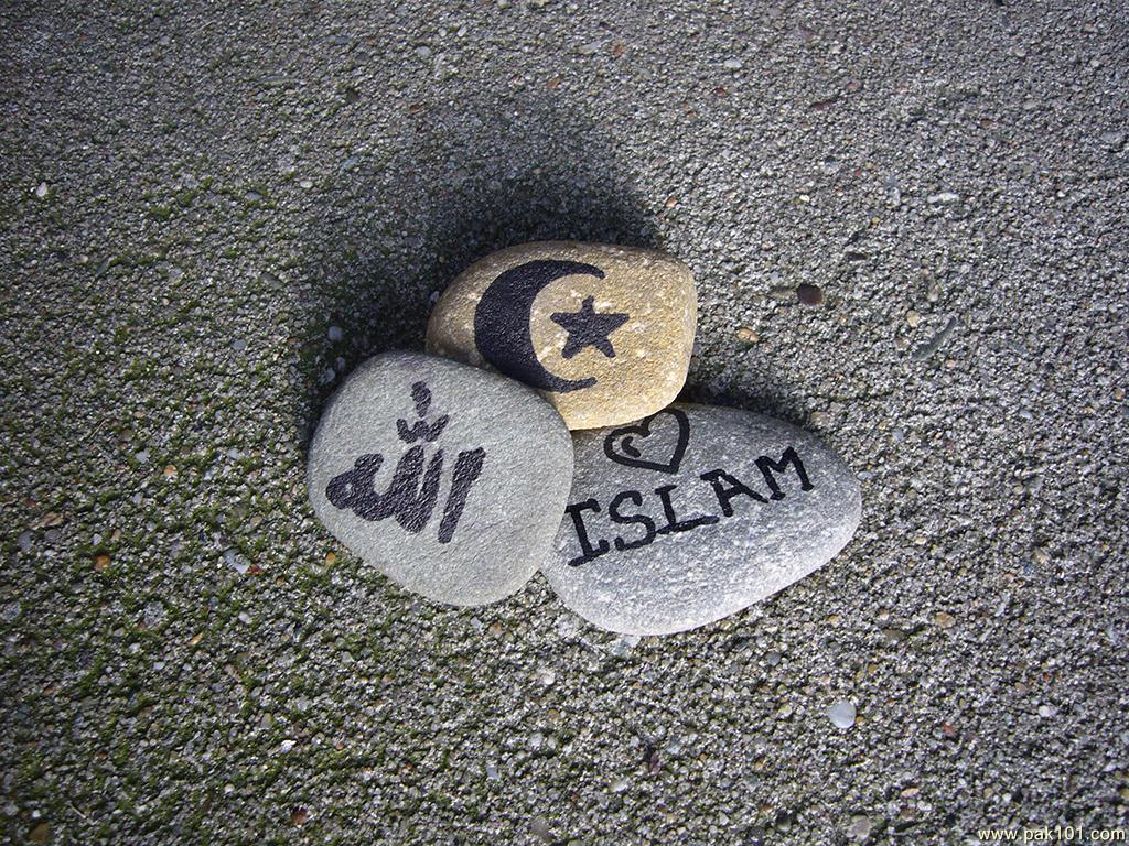 صور خلفيات اسلامية جميلة وجديدة تحميل خلفيات اسلامية (1)