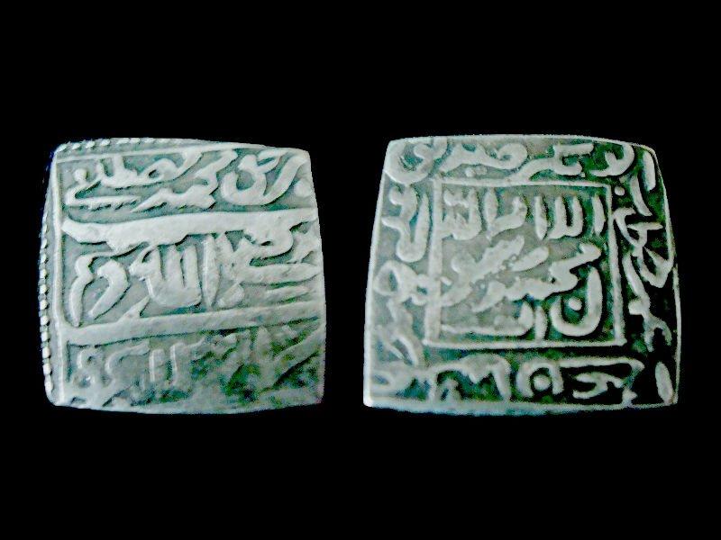صور خلفيات اسلامية جميلة وجديدة تحميل خلفيات اسلامية (19)