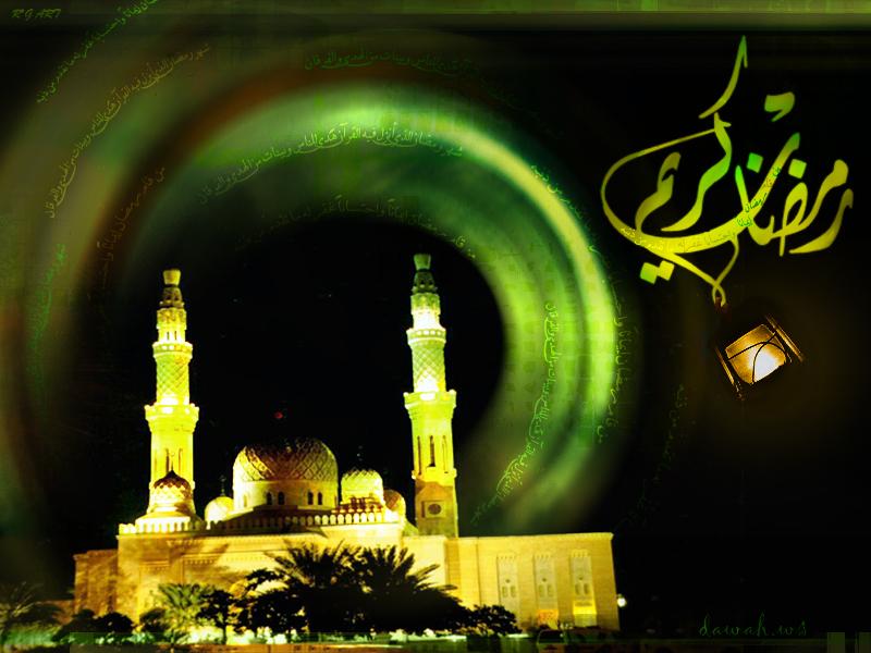 صور خلفيات اسلامية جميلة وجديدة تحميل خلفيات اسلامية (20)