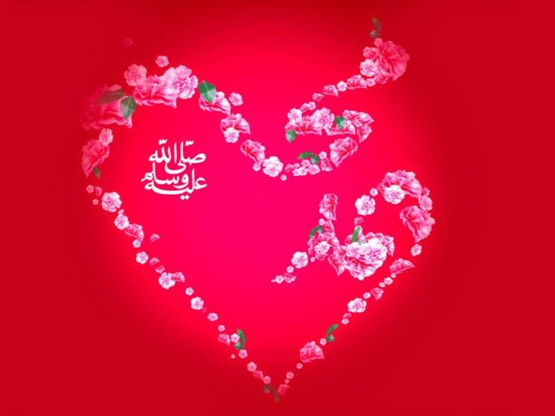 صور خلفيات اسلامية جميلة وجديدة تحميل خلفيات اسلامية (23)