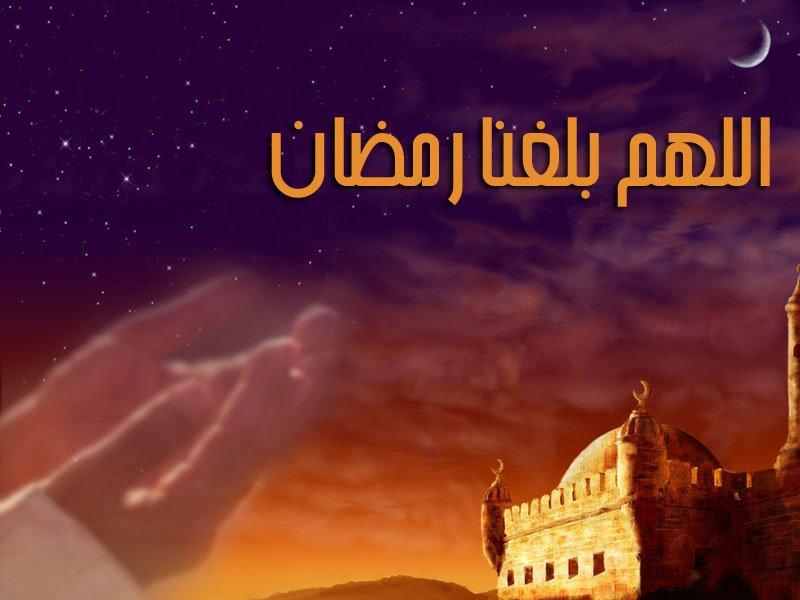 صور خلفيات اسلامية جميلة وجديدة تحميل خلفيات اسلامية (27)