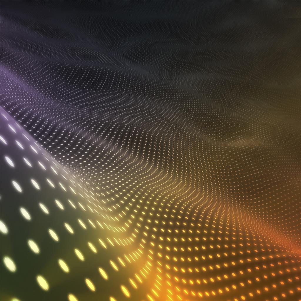صور خلفيات خلفيات ايباد بجودة HD بتصميمات جديدة وجميلة (3)