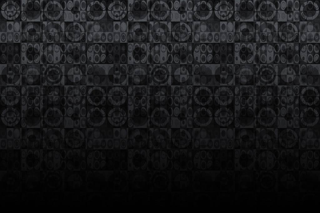 صور خلفيات كمبيوتر ولاب توب بجودة HD تحميل اجمل الخلفيات (36)