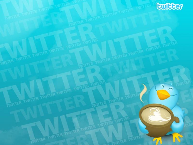 صور رمزيات وخلفيات تويتر وانستقرام بجودة HD (39)