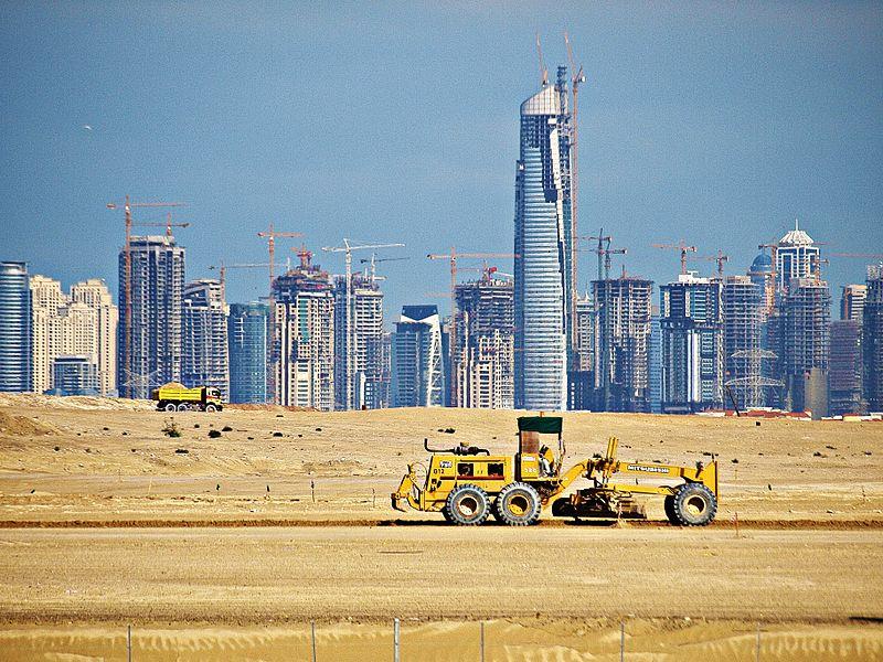 صور من دبي مناظر طبيعية خلابة في دبي (13)