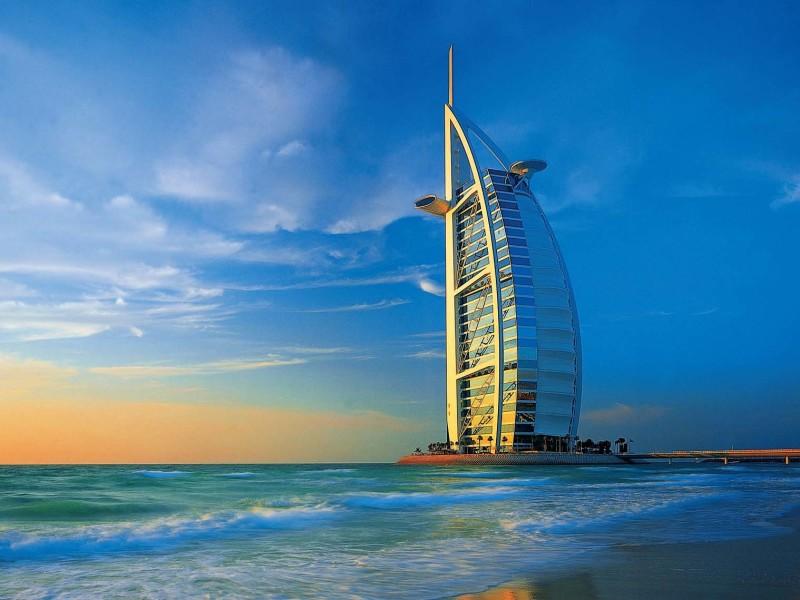 صور من دبي مناظر طبيعية خلابة في دبي (19)