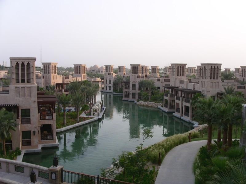 صور من دبي مناظر طبيعية خلابة في دبي (20)