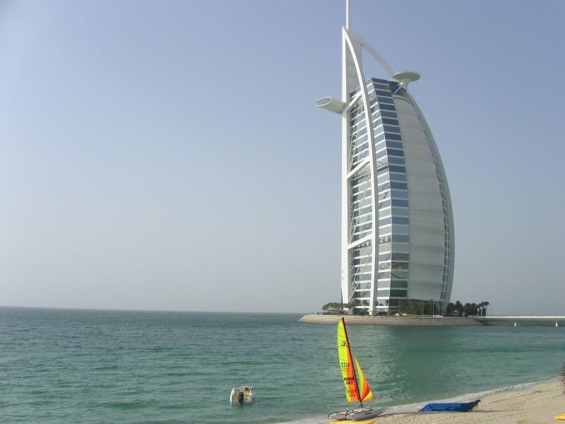 صور من دبي مناظر طبيعية خلابة في دبي (22)