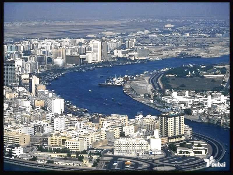 صور من دبي مناظر طبيعية خلابة في دبي (28)