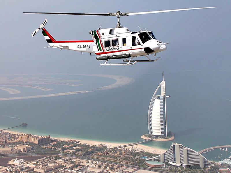صور من دبي مناظر طبيعية خلابة في دبي (31)