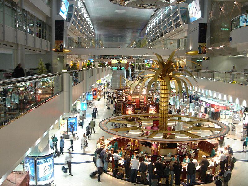 صور من دبي مناظر طبيعية خلابة في دبي (33)