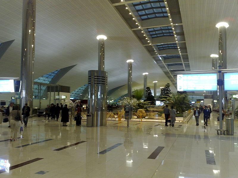 صور من دبي مناظر طبيعية خلابة في دبي (34)