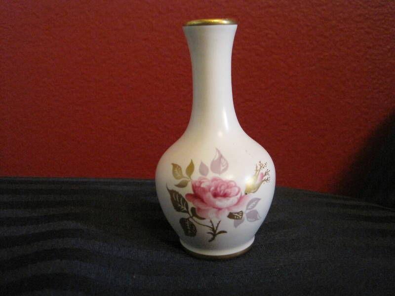 مزهريات ورد احلي مزهريات جميلة للورود (2)