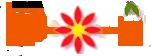 صور اسم شمس احلي خلفيات ورمزيات شمس (4)