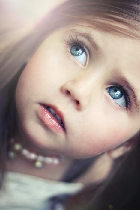 صور خلفيات ورمزيات بنات صغار روعة وجميلة HD (12)