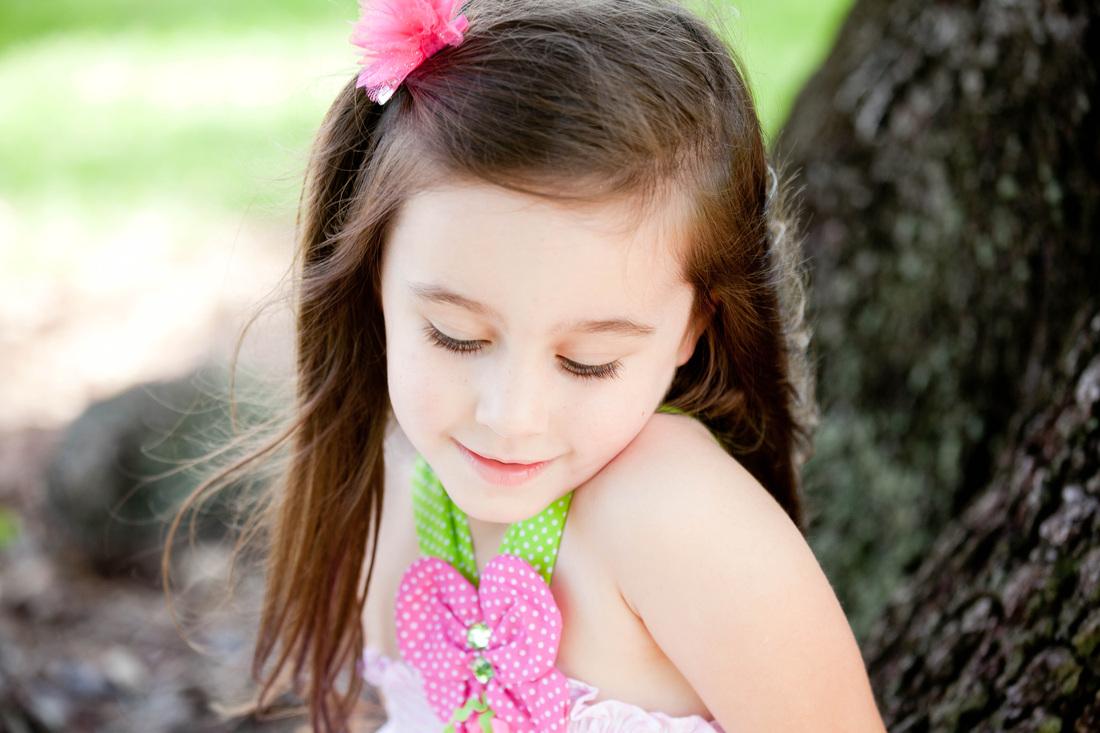 صور خلفيات ورمزيات بنات صغار روعة وجميلة HD (18)