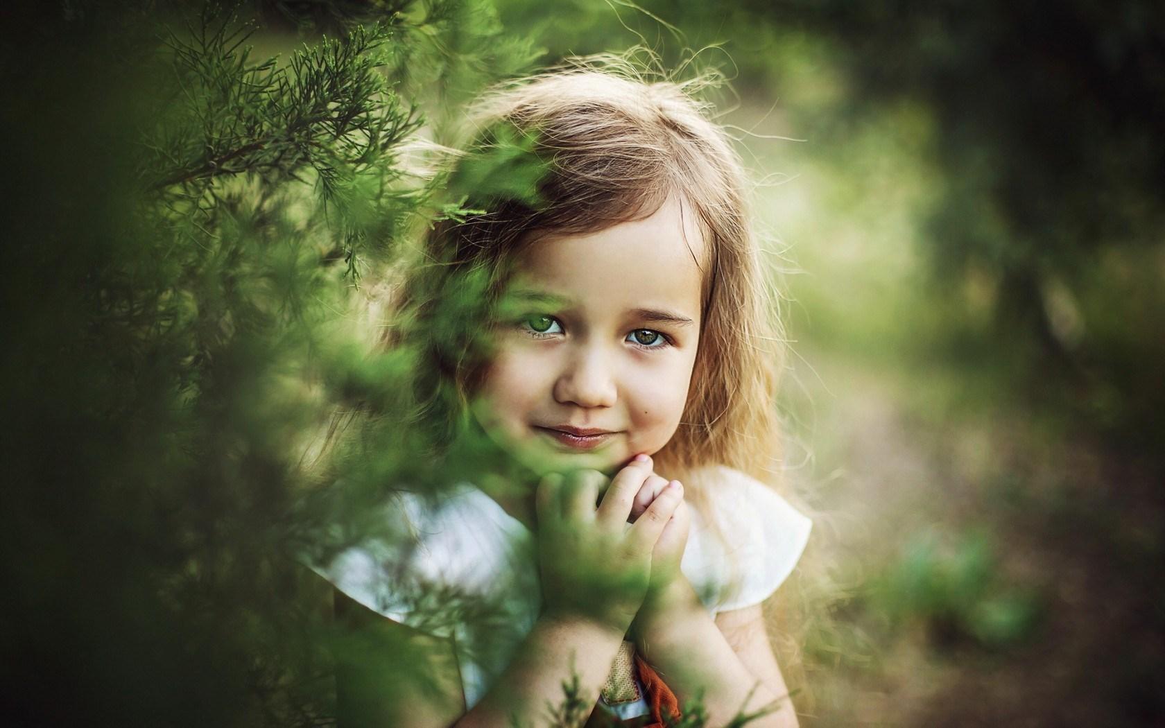 صور خلفيات ورمزيات بنات صغار روعة وجميلة HD (19)