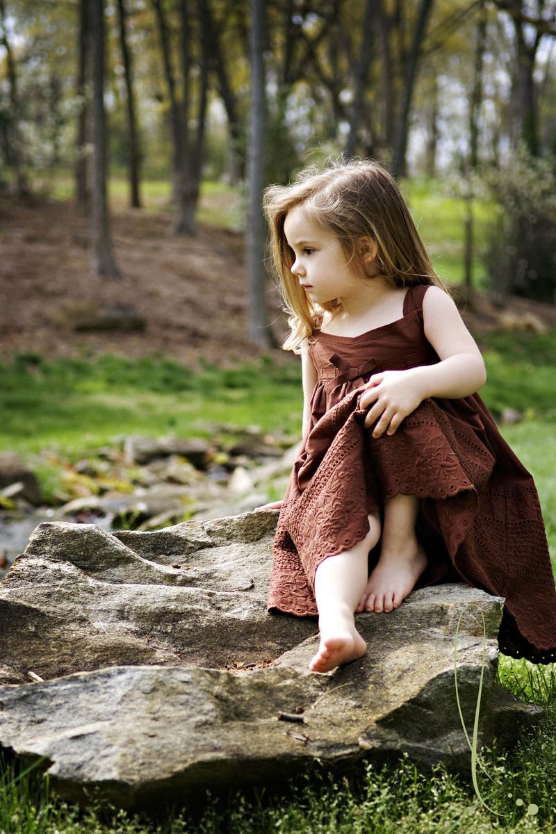 صور خلفيات ورمزيات بنات صغار روعة وجميلة HD (2)