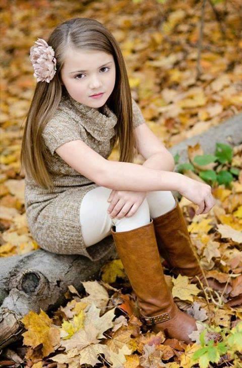 صور خلفيات ورمزيات بنات صغار روعة وجميلة HD (25)