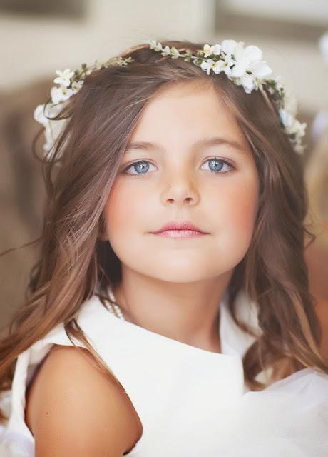 صور خلفيات ورمزيات بنات صغار روعة وجميلة HD (6)