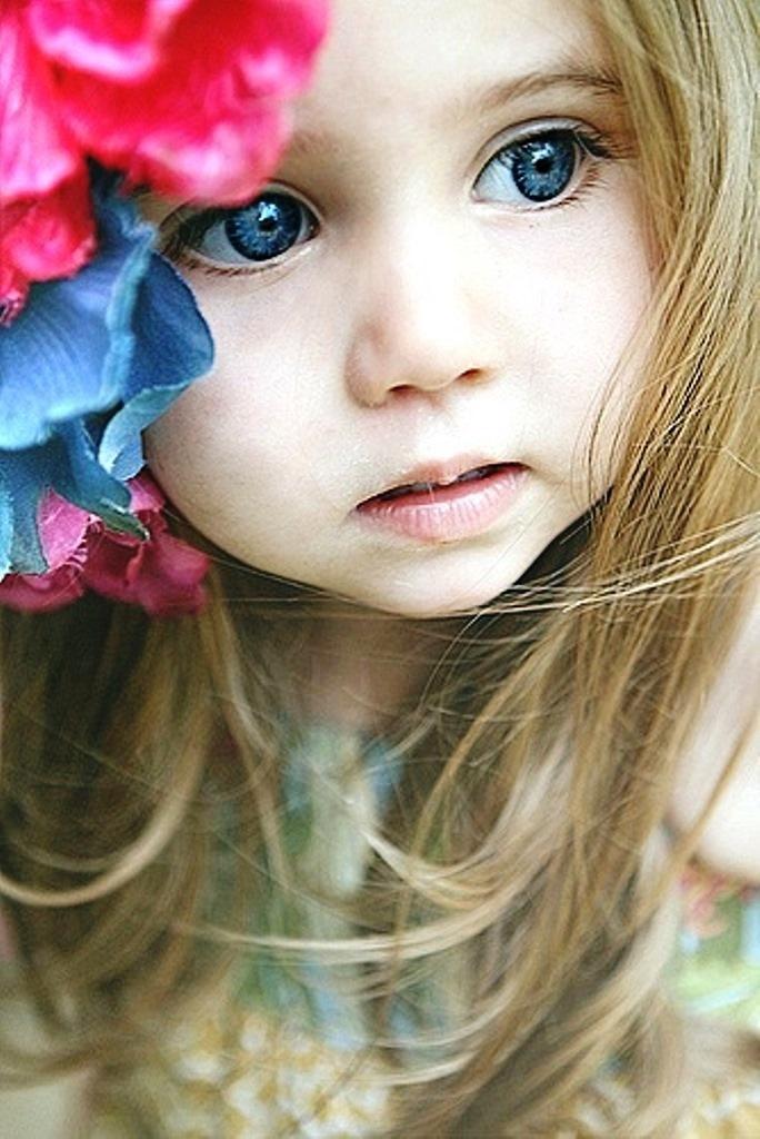 صور خلفيات ورمزيات بنات صغار روعة وجميلة HD (7)
