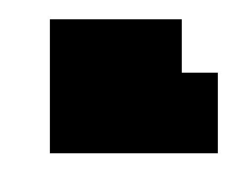 صور رمزيات اسم عائشة وخلفيات مكتوب عليها (4)