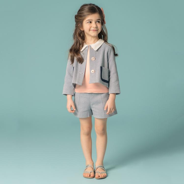 أزياء أطفال صيف 2016 (10)