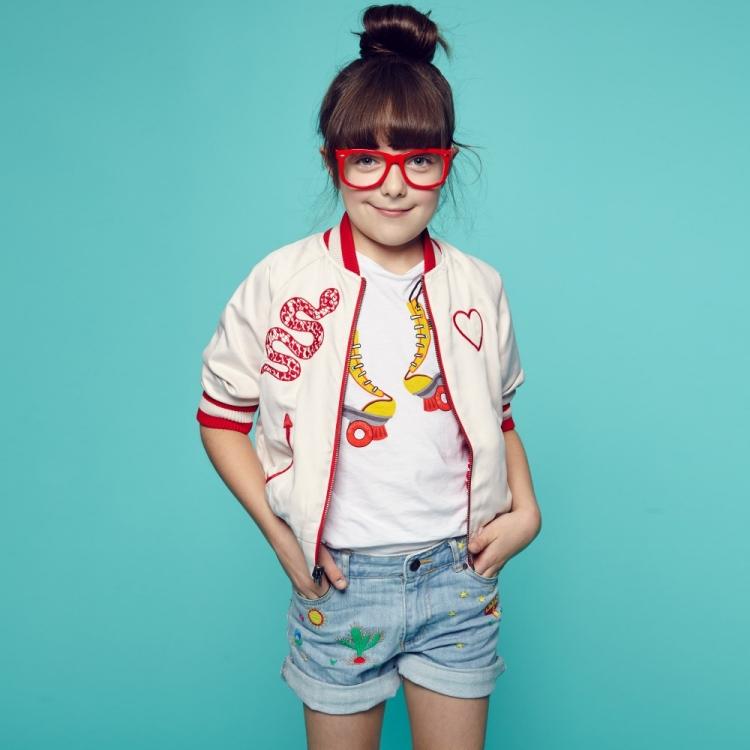 أزياء أطفال صيف 2016 (17)