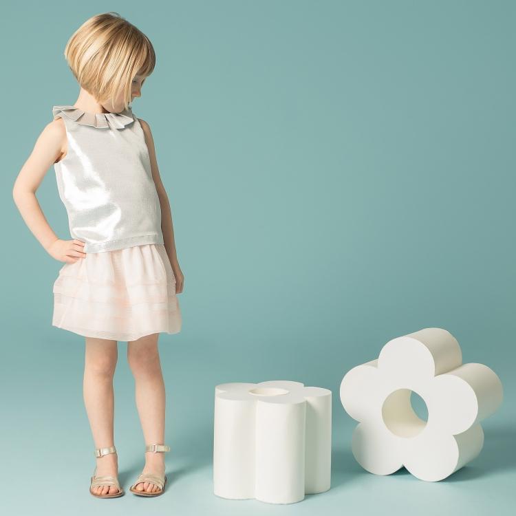أزياء أطفال صيف 2016 (25)