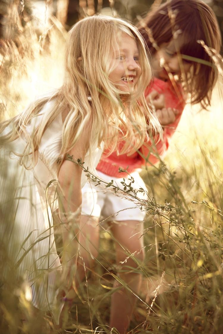 أزياء أطفال صيف 2016 (30)