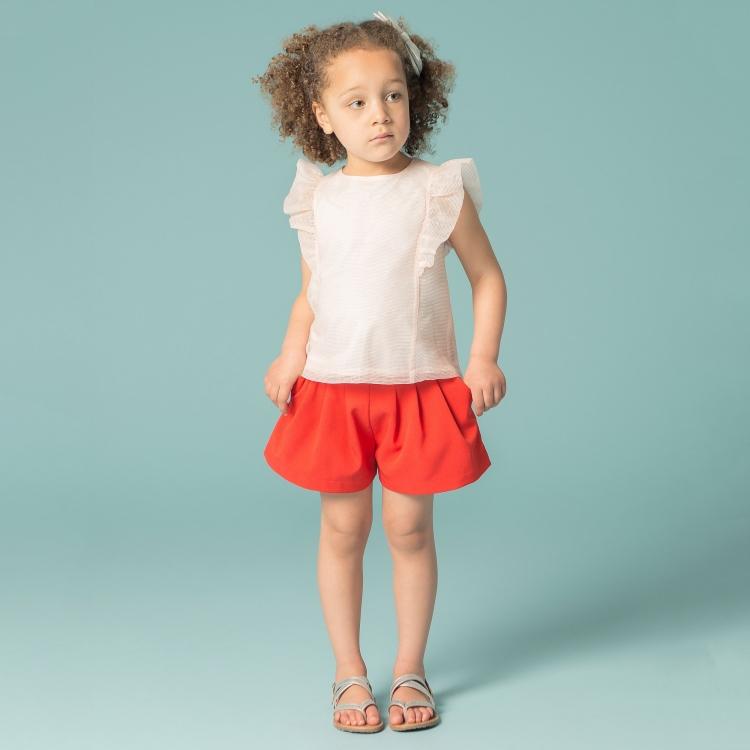 أزياء أطفال صيف 2016 (32)
