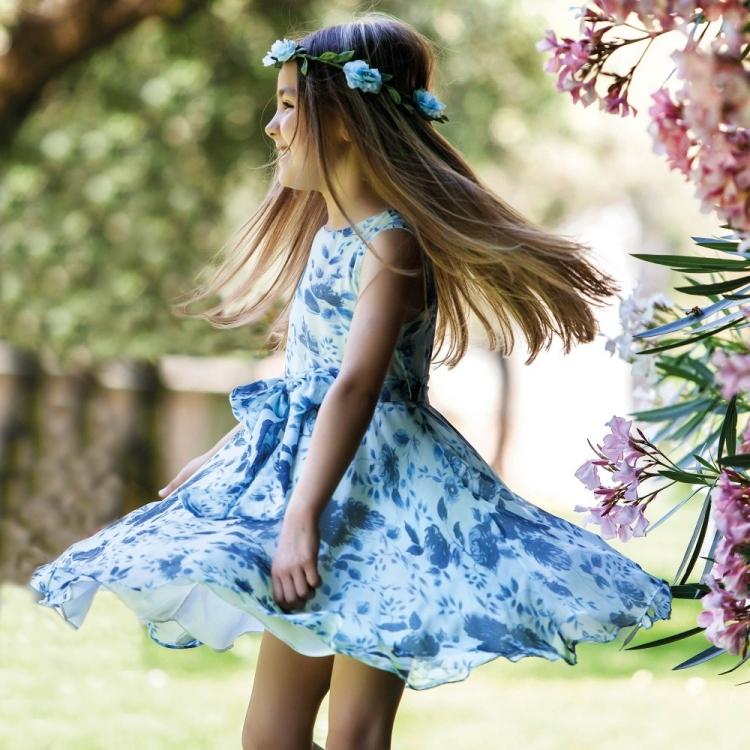 أزياء أطفال صيف 2016 (33)