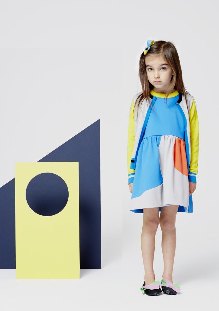 أزياء أطفال صيف 2016 (36)
