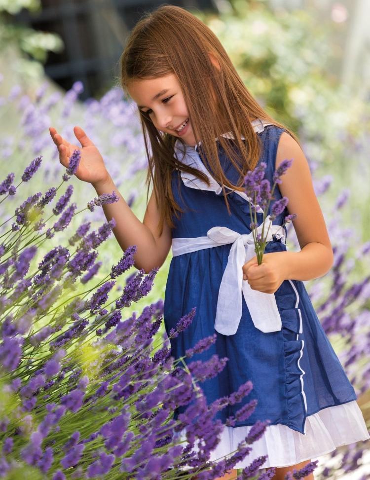 أزياء أطفال صيف 2016 (38)