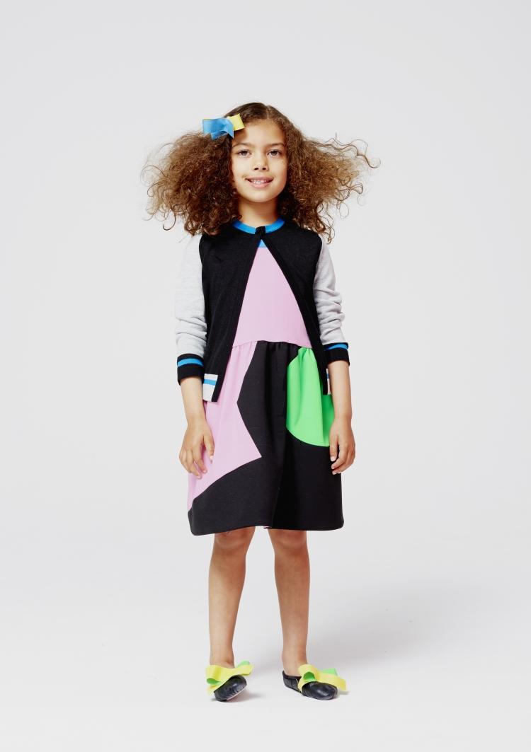 أزياء أطفال صيف 2016 (39)