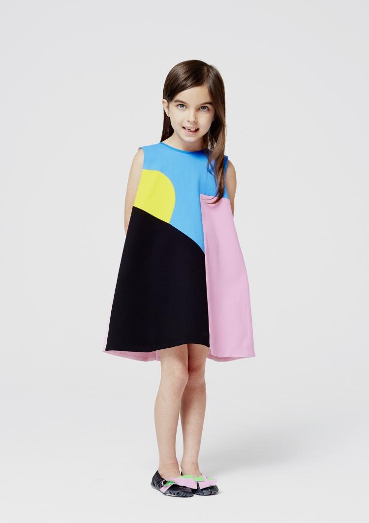 أزياء أطفال صيف 2016 (40)