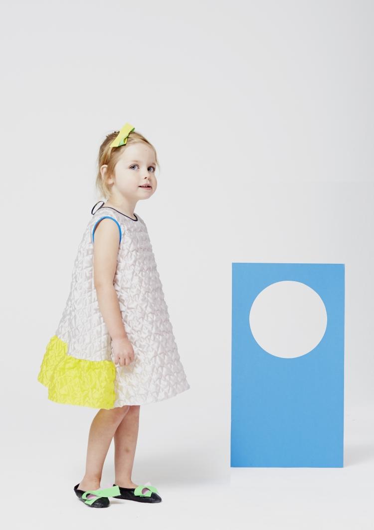 أزياء أطفال صيف 2016 (44)