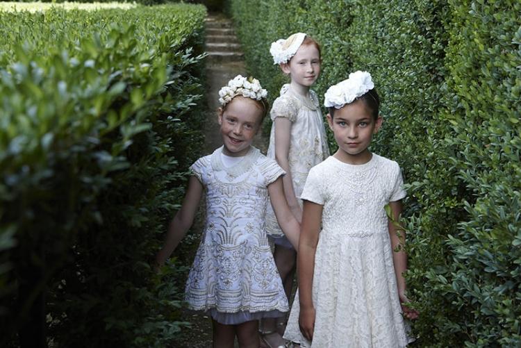 أزياء أطفال صيف 2016 (6)