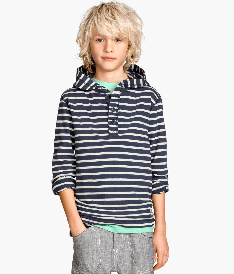 ازياء الصيف ملابس أولاد موضة 2016 (11)