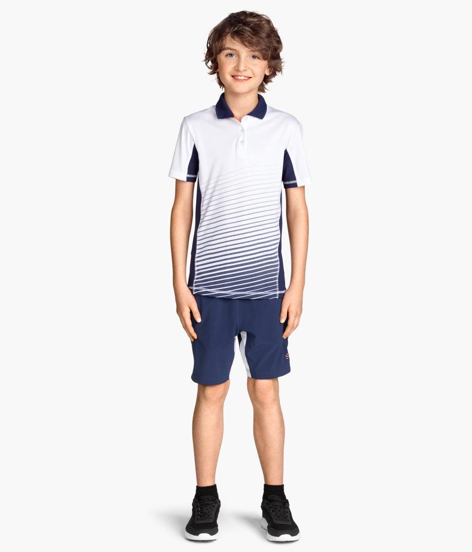 ازياء الصيف ملابس أولاد موضة 2016 (13)
