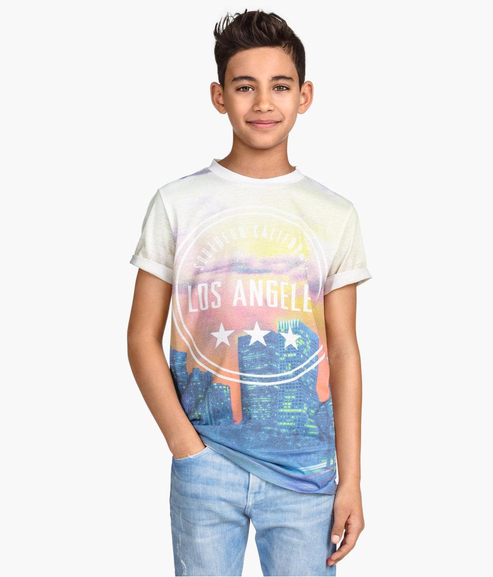 ازياء الصيف ملابس أولاد موضة 2016 (18)