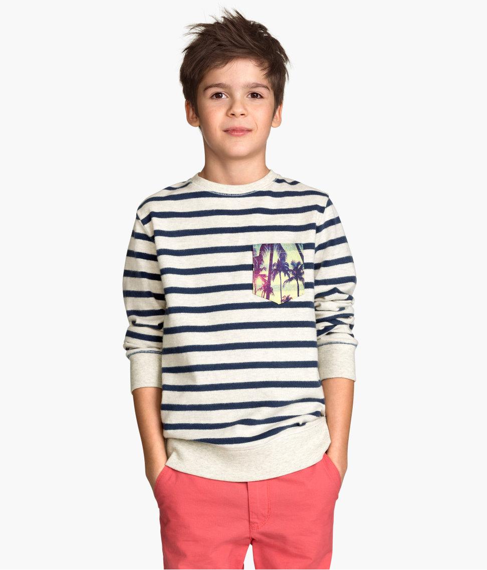 ازياء الصيف ملابس أولاد موضة 2016 (8)