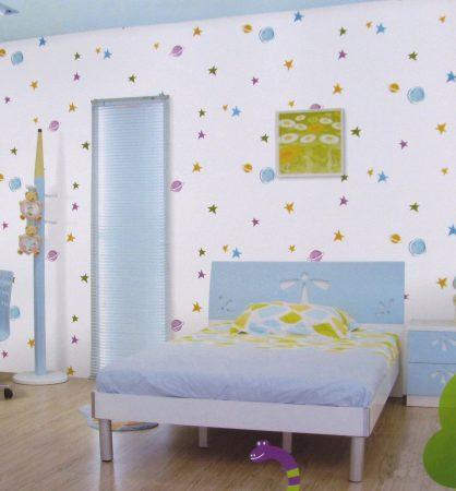 صور أوراق حائط لغرف الأطفال بجودة HD (7)