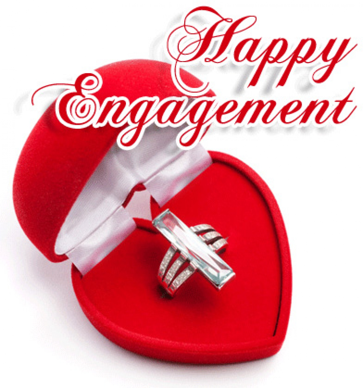 engagement r gm quote - HD1170×1251