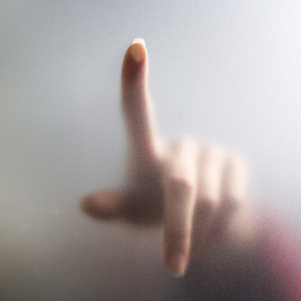 صور خلفيات ايباد ميني مميزه hd (32)